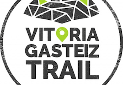 Últimas inscripciones para la IX. Vitoria-Gasteiz Trail